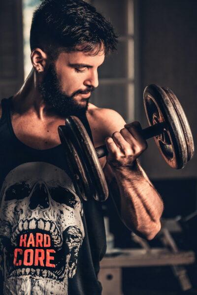 7.วัตถุดิบสำหรับเสริมสร้างกล้ามเนื้อและการออกกำลังกาย_resize_resize