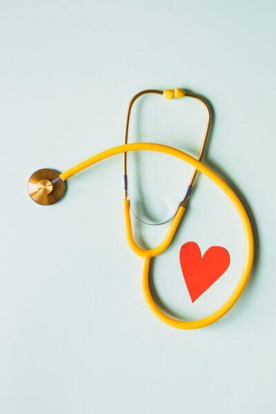8.วัตถุดิบสำหรับหัวใจ